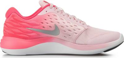 Nike Lunarstelos GS 844974-601  8aaae433272