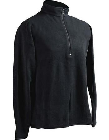 8de4300d0ae7 Μπλούζα Ζιβάγκο Fleece POLO Power Stretch 6-04-469