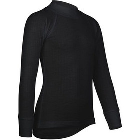 c5fe206b1c7 Ισοθερμική μπλούζα παιδική με μακρύ μανίκι AVENTO 719-ZWA