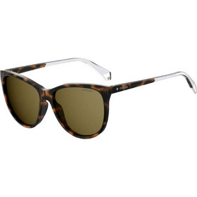 37e7b103861 polar sunglasses - Γυαλιά Ηλίου Γυναικεία (Σελίδα 13) | BestPrice.gr