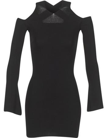 φορεματα γυναικεια - Φορέματα Guess  06729e5570d