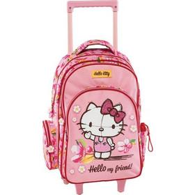 183b71db5d Graffiti Trolley Hello Kitty 178251