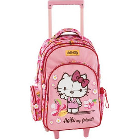 b2c35f79b2 Graffiti Trolley Hello Kitty 178251