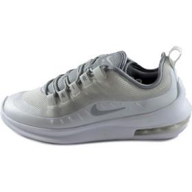e33e27a6e54 nike air max axis womens - Sneakers Γυναικεία | BestPrice.gr
