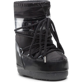 66c3d4a6d83 shoes νουμερο 34 - Μπότες Κοριτσιών | BestPrice.gr