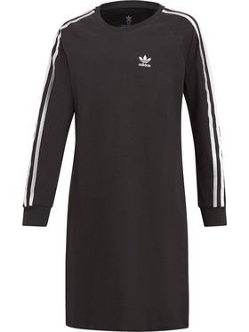 ee886583486 Παιδικά Φορέματα για Κορίτσια | BestPrice.gr