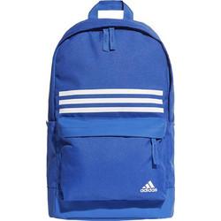 6241d4f6a9 Adidas BP Classic 3-Stripes Pocket DT2618