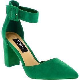 bf1815fcd01 Γυναικεία Παπούτσια IQShoes | BestPrice.gr