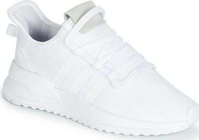 Adidas U_Path Run G27637