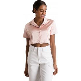 ccfec1695dcb πουκαμισο σατεν - Γυναικεία Πουκάμισα (Φθηνότερα)