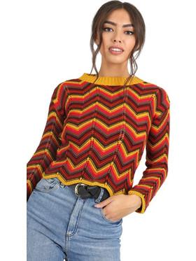 09ee9ef8dd8 φθηνες πλεκτες φθηνες μπλουζες - Γυναικεία Πλεκτά, Πουλόβερ (Σελίδα ...
