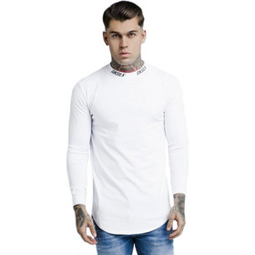 f7a917b5b1a4 ανδρικα ζιβαγκο - Διάφορα Ανδρικά Ρούχα
