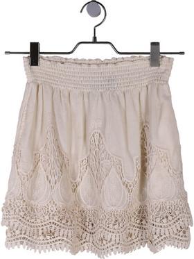 6a915a1cc9a φουστα δαντελα - Γυναικείες Φούστες   BestPrice.gr