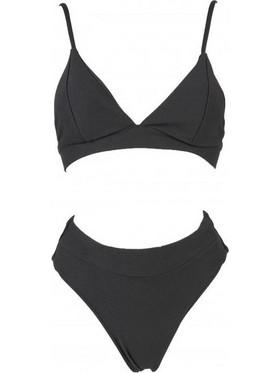 25c7036ad7f ψηλομεσα - Bikini Set (Σελίδα 10) | BestPrice.gr