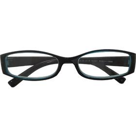 0792d1e904 Lifetime Vision Unisex Γυαλιά Πρεσβυωπίας Διαβάσματος με Λεπτό Μπλε-Μαύρο  σκελετό και βαθμό +2.50