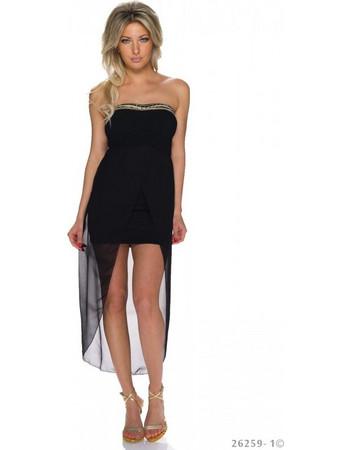 μαυρο φορεμα - Φορέματα (Σελίδα 8)  0d51bf2c19c