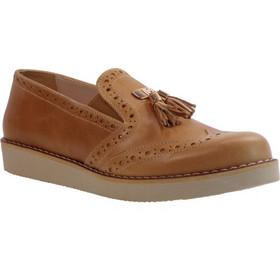 Moods Oxford Παπούτσια Γυναικεία 2110 Ταμπά 35303 10babd2c2b0