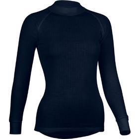 671d8f7c010c ισοθερμικες μπλουζες γυναικειες - Γυναικείες Αθλητικές Μπλούζες ...
