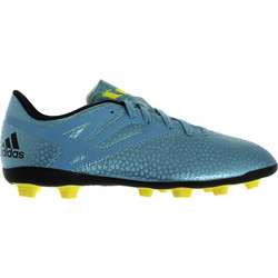 3a2c9bb3358 Ποδοσφαιρικά Παπούτσια Ασημί | BestPrice.gr