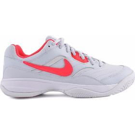 78c20717262 Γυναικεία Αθλητικά Παπούτσια Τέννις | BestPrice.gr