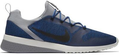 hot sale online c8804 d5855 Nike CK Racer 916780-401