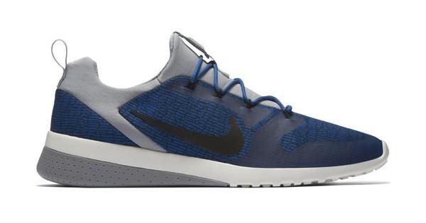 best website 44370 00e8a Nike CK Racer 916780-401  BestPrice.gr