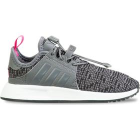 05e56917435 adidas xplr kids - Αθλητικά Παπούτσια Κοριτσιών   BestPrice.gr