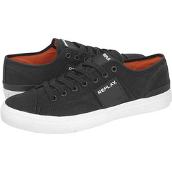 bc983490ce4 replay shoes men | BestPrice.gr
