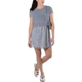 f11dcb755a3 γυναικεια tommy - Φορέματα | BestPrice.gr