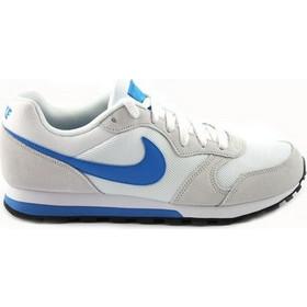 νουμερο 42 - Ανδρικά Αθλητικά Παπούτσια Nike (Ακριβότερα) (Σελίδα 48 ... 48a30e60409