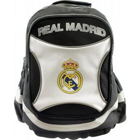 33331046c2 Must Real Madrid 0170555