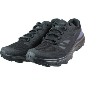 Ανδρικά Αθλητικά Παπούτσια Salomon  31ba1ad89b5
