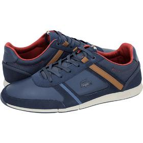 lacoste παπουτσια - Ανδρικά Sneakers (Σελίδα 11)  57f5e01e388