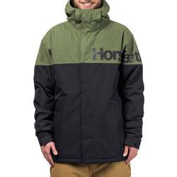 7449326a5 snowboard jackets - Μπουφάν Ski