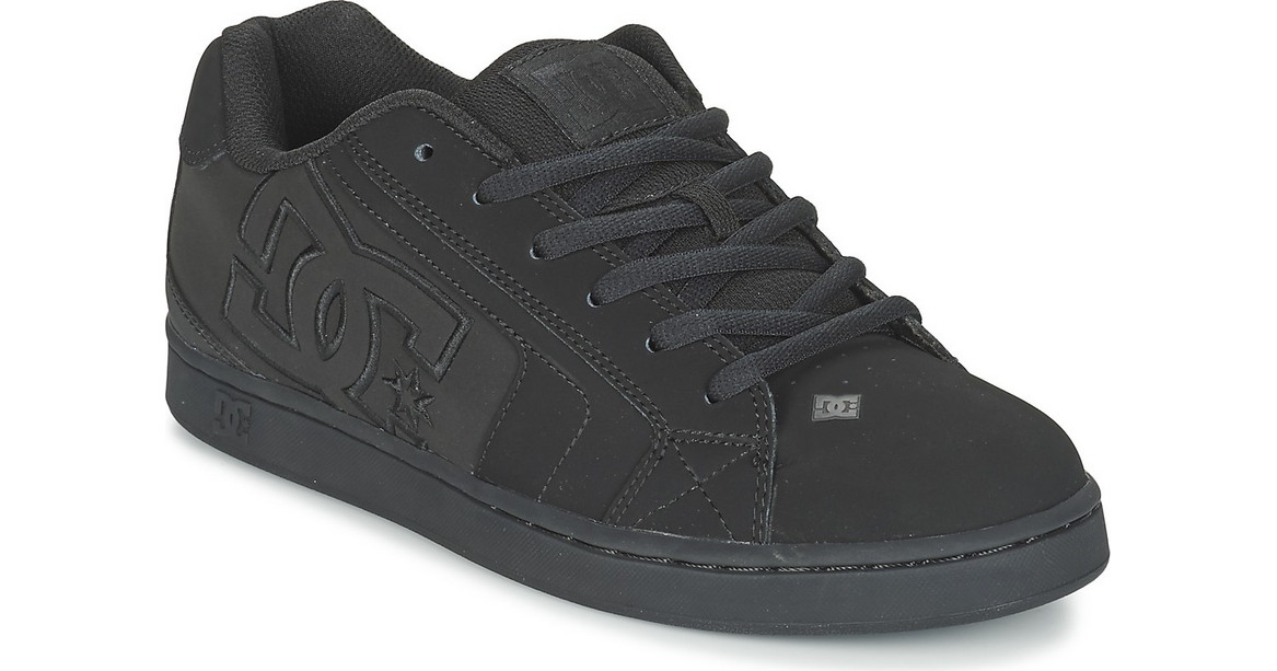 55880bf0e6b sneakers - Ανδρικά Sneakers DC Shoes | BestPrice.gr