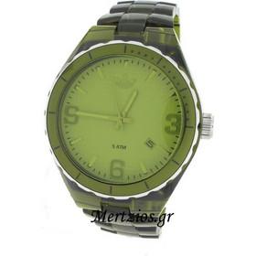 Adidas Cambridge Total Green ADH2558 5bd3ef2ad09
