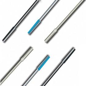 LAE Electronic SN4B25P1 2 3 Αισθητήριο Θερμοκρασίας NTC Με 2 Αγωγούς - 2 2be3679078d
