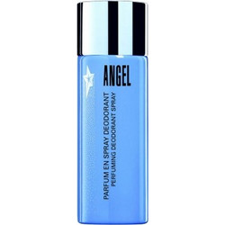 Thierry Mugler Angel Deo Spray Women 100ml