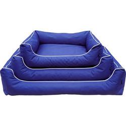 e077036f6596 Κρεβάτι Σκύλου Cazo Bed Maxy L1710 A (20x80x65εκ)