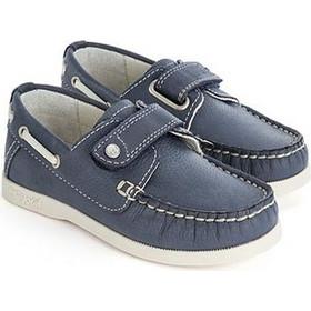 8899844537b παιδικα παπουτσια για αγορια - Μοκασίνια Αγοριών (Σελίδα 6 ...