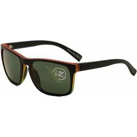 vintage γυαλια - Ανδρικά Γυαλιά Ηλίου  df9e9eefd13