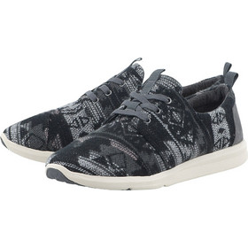 7bc7880389 toms shoes snikers - Γυναικεία Sneakers