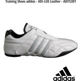 1c83ebcade6 adidas δερματινα - Ανδρικά Αθλητικά Παπούτσια | BestPrice.gr