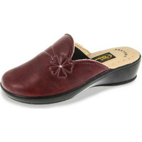 ανατομικες παντοφλες γυναικειες - Γυναικεία Ανατομικά Παπούτσια ... a98ee8d4eba