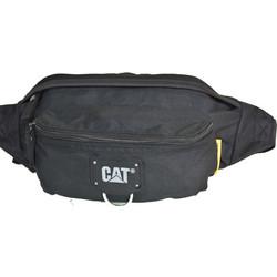 2027f8b134 cat τσαντακια - Τσάντες Μέσης