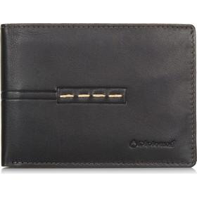 e26fc5b929 πορτοφολια ανδρικα - Ανδρικά Πορτοφόλια Diplomat