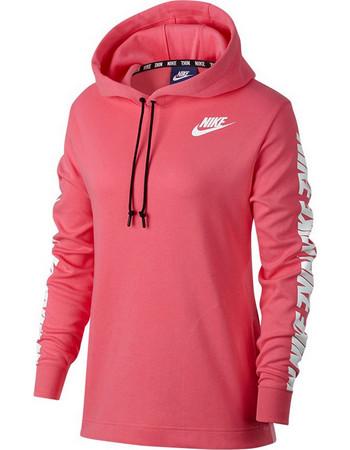 87c17b7253 φουτερ γυναικεια - Γυναικείες Αθλητικές Μπλούζες (Σελίδα 7 ...