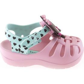 ipanema paidika - Παπούτσια Θαλάσσης Κοριτσιών  9310a4fcf5a