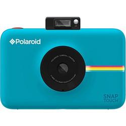 ccf9b35a53 polaroid camera - Αναλογικές Φωτογραφικές Μηχανές (Σελίδα 2 ...