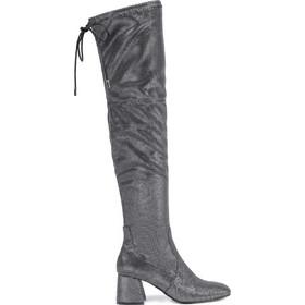 17638ce7a3d μποτες το γονατο - Γυναικείες Μπότες | BestPrice.gr